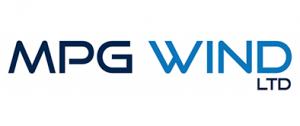 MPG Wind
