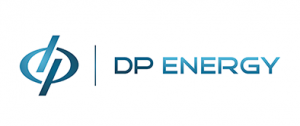 DP Energy