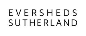 Eversheds-Sutherland
