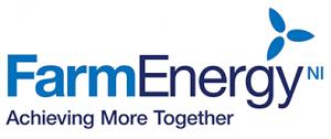 Farm Energy NI