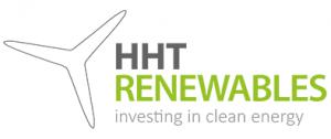 HHT Renewables