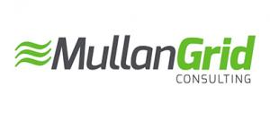 Mullan Grid Consulting