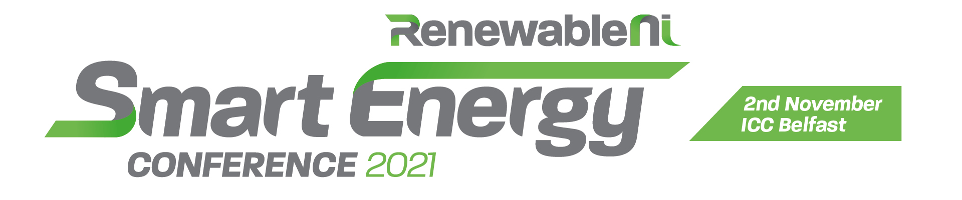 Smart Energy Conference 2021