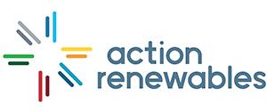 Action Renewables